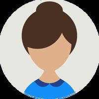 CreativeGreyhound's avatar