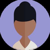 Hayley's avatar