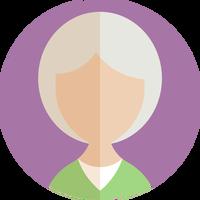 SimplyStudies's avatar