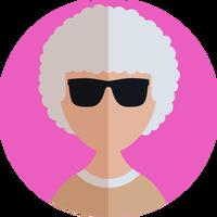 Javedkhan's avatar