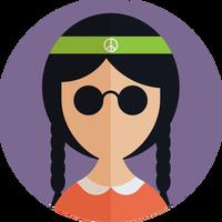 Ama123's avatar